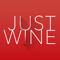 Discover Just Wine in the App Store