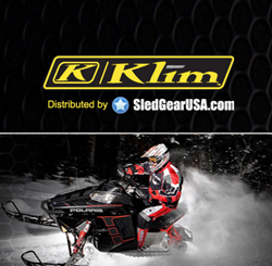 KLIM Gear | Snowmobile Gear Sale | Sled Gear USA