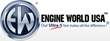 Engine World USA