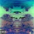 """Coast 2 Coast Mixtapes Presents """"Palace Days"""" Mixtape by Myniakal"""