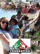 San Diego's Leo Hamel Fine Jewelry Fundraising for Orphans of Baja...