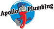 Tips for Preventing Kitchen Hassles Released in New Article from Apollo Plumbing