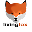 Fixingfox Home Theater Installers Announces: Cheap Rates for Home Theater Installations Until the Super Bowl