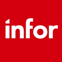 Godlan is an Infor Gold Channel Partner & Partner of the Year and a SyteLine ERP Manufacturing Software Specialist