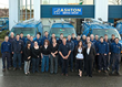 Vancouver Plumbers at Ashton Service Group Announce Service Specials...
