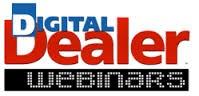 Automotive, Retention, Marketing, Webinar