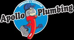 Apollo Plumbing