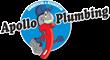 Apollo Plumbing Releases Article Promoting Energy Efficient Plumbing