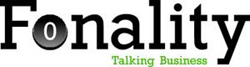 Fonality Logo