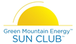 Green Mountain Energy™ Sun Club™ Now Accepting Applications for 2015...