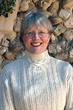 Christine Kent, RN