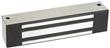 Quality Door & Hardware Chooses the Securitron Line of MagnaLocks...