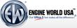Engine World USA