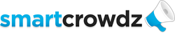 SmartCrowdz Is A Free Event Website And Management Application