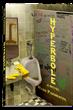 """Hyperbole"" - Rave Reviews for Hilarious Satirical Novel"