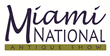 Miami National Antique Show Kicks Off Miami Antiques Week in 2015