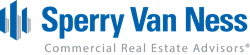 Sperry Van Ness International Corporation Ranked as Top Property...