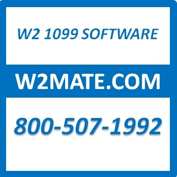 2013 1099 Print Pdf E Mail And E File Software Trial Now Available