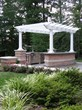 luxury Outdoor Bar-Kitchen Design Bergen County NJ