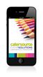 EventPilot-conference-meeting-app-Catersource2014
