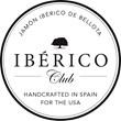 Ibérico Club Logo