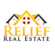 "Relief Real Estate Announces ""We Buy Houses"" Campaign in Daytona Beach, FL"