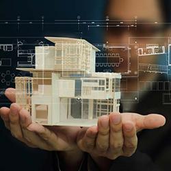 FHA Morgtage Limits May Impact Dreams Of Homeownerrship