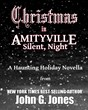 """Christmas in Amityville,"" Exclusively on Kindle, Looks at the..."
