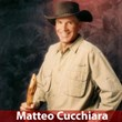 Matteo Cucchiara, Author of Defying the Mob: Underworld Secrets Exposed, Risks Life to Write This True Crime Book