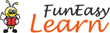 FunEasyLearn Releases a New App Called Learn English 6000 Words for...