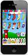 Oak Games Brings Hit Mobile Game Odd Socks to Android & iOS