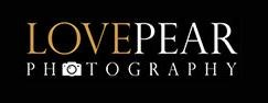 love pear photography