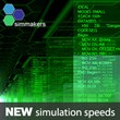 Simmakers Ltd Achieves Supercomputer Speed on Nvidia GPUs Supporting...