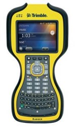 Trimble Ranger 3