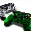 GamerModz Custom Modded Controllers Featured on MTV