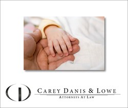 Carey Danis & Lowe | Topamax Attorneys