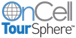 OnCell Acquires TourSphere, New Merger to Provide Best-in-Class Mobile Solutions for Museums