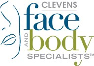 Melbourne Cosmetic Surgery