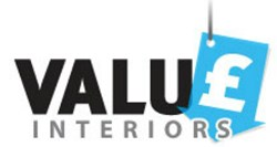 Value Interiors Logo