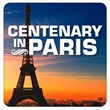 French, U.S. Governments Lend Support to Centenary in Paris