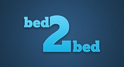 BedEd Compares Amerisleep and BedInABox in Latest Mattress Brand Analysis