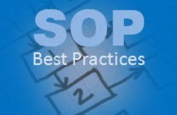 COMPROSE SOP Best practices