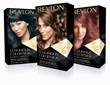 Revlon Luxurious ColorSilk Buttercream™