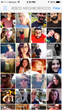 Mobile App Launches to Link Individuals Seeking Sober Fun, Friends,...
