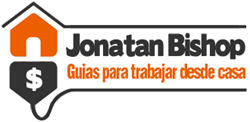 Jonatan Bishop - Work From Home PR Web