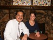 Milwaukee Mexican Restaurant Celebrates 18 Years in Business with New...