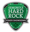 Seminole Hard Rock Hotel & Casino Hollywood Announces Seminole...