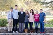 Menlo College Students Provide Direct Philippine Relief Via Personal...