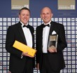 Asetek Wins 2013 Data Center Dynamics EMEA Award for Innovative Liquid...