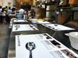 Klatch Coffee Celebrates New Year With New Workshops